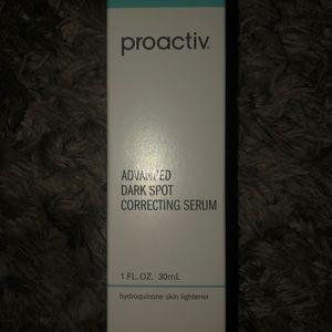 proactiv dark spot correcting serum